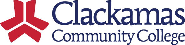 Logo of Online Learning at CCC