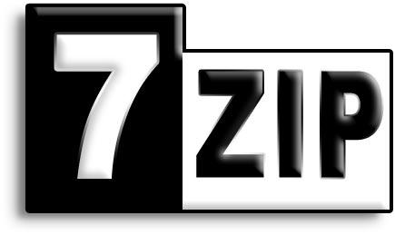 Get 7Zip Compressed File Extractor