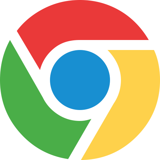 Get Chrome Web Browser