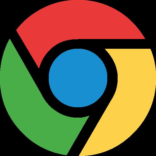 Get Chrome Web Browser